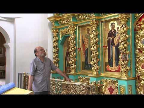 Церкви и храмы рио де жанейро