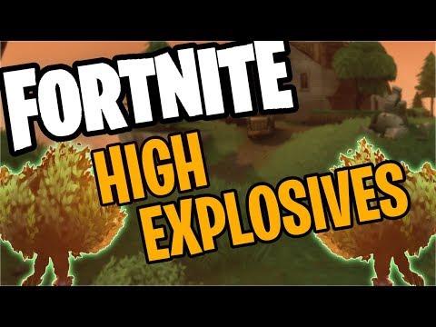 Zomaotic Intro Video