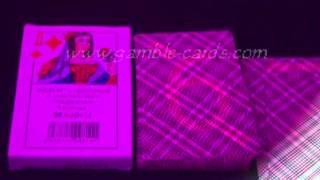 MAGIC-POKER-CARDS--Russian-marked-cards--Magic-trick.avi