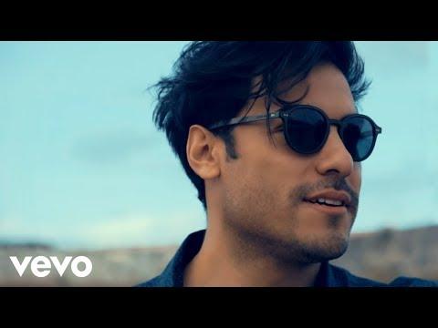 Carlos Rivera ft. Gente De Zona - Lo Digo