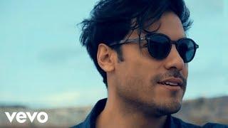 Carlos Rivera &  Gente De Zona - Lo Digo
