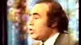 didi akhar dele mara shekasti Music Video