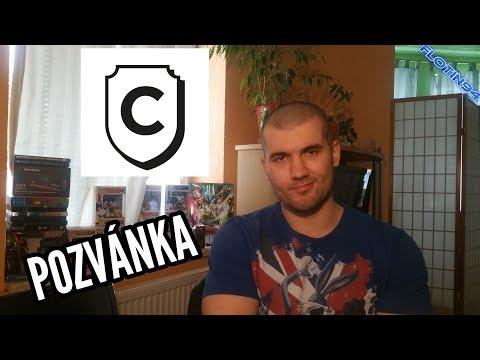 CO.CON Festival – první plzeňský Comic Con