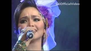 Lelaki Ini (Konsert Seribu Warna 2009) - Dato Siti Nurhaliza