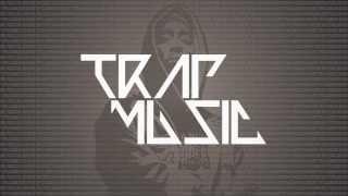 Chief Keef - Hate Being Sober - 50 Cent & Wiz Khalifa (Dotcom's Festival Trap Remix)