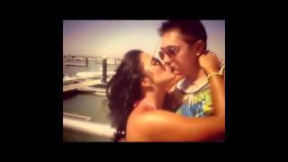 Juan Magan - Falling in love