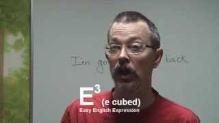 Easy English expression 06