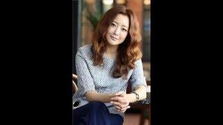 韓国人が選んだ韓国美人女優ランキング1位から10位 Latest Beautiful Woman Korea Actress Ranking