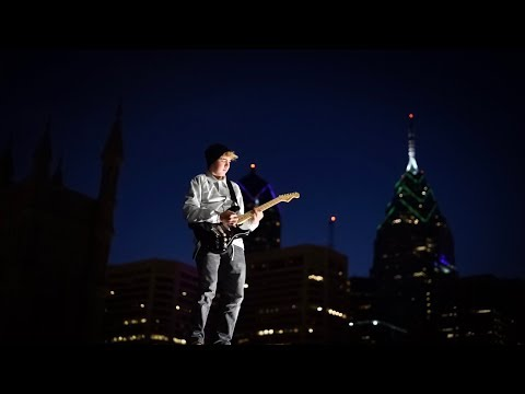 NBN: Sittin' in the Corner (Friday Night in Boston) [OFFICIAL MUSIC VIDEO]