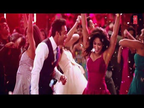 Nachange Saari Raat 4K hd Video song