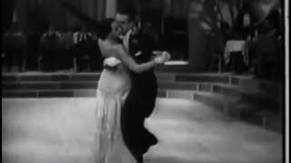 Красный Огурец & Veloz and Yolanda - Должок (Yiddish Tango)