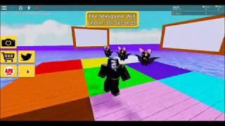 roblox epic minigames uncopylocked - 免费在线视频最佳电影