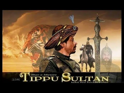 Sultan Full Movie Download Mp4 Filmywap - Omong w
