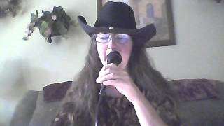 RIVER OF LOVE SONG WRITTEN AND SUNG BY TINA LEWIS