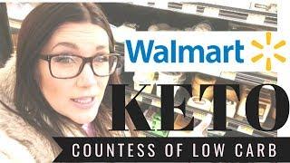 👑 BEST Walmart Keto Snacks 👑 Healthy Keto Snacks 👑 Quick Keto Snacks Walmart