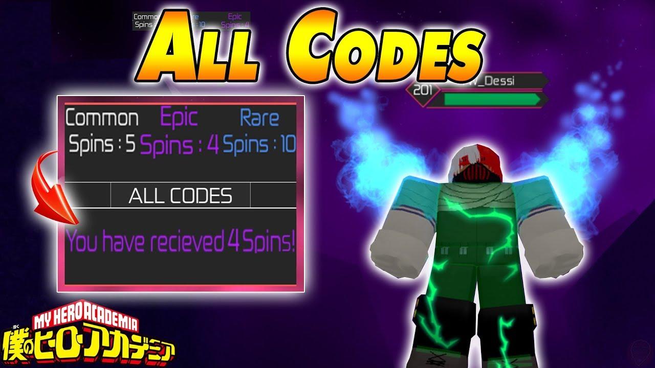 roblox heroes online codes 2019 august