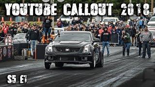 YouTube Callout 2018   RPM S5 E1