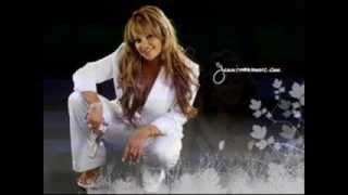 Jenny Rivera Con Lupillo Rivera Mix 4u