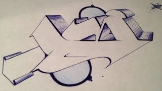 Tutorial Graffiti A Z Free Online Videos Best Movies Tv Shows