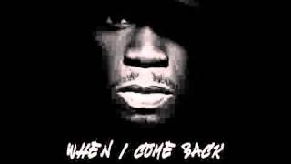 50 Cent - They Burned Me