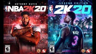 NBA 2K20 CHEESE BUILDS! NBA 2K19 REC STREAM W XCHASEMONEY, IPODKINGCARTER, ORAUNCHYY & KENEXPOSURE