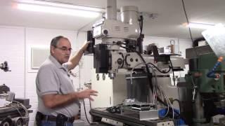 centroid acorn mill - Thủ thuật máy tính - Chia sẽ kinh