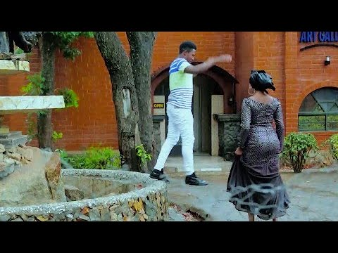 Umar M. Sharif_Abdul M. Sharif_Yaki A Soyayya Full Original Song 2018