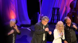 Dolly Parton, Do I Ever Cross Your Mind (Ryman)