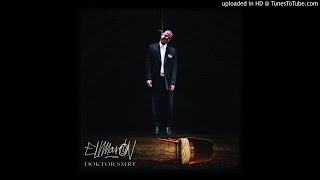 El Maron - Jednou tě zabiju