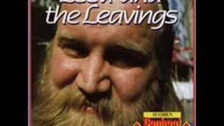 "Video thumbnail of ""Leevi And The Leavings - Jossain On Kai Joulu"""