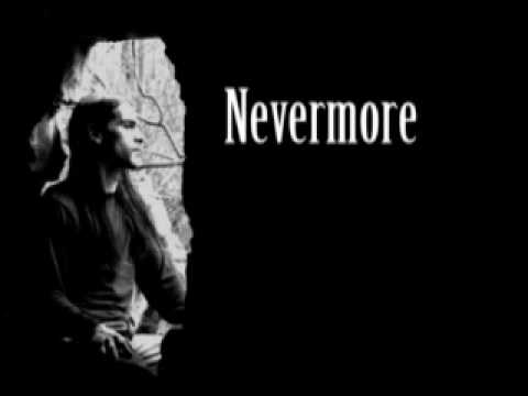 Dashboard Jesus - Nevermore