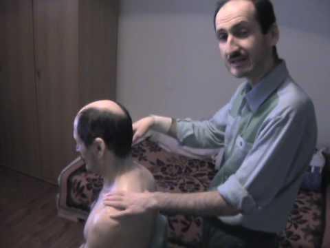 Recenzii pentru tratamentul homeopatiei cu artroză
