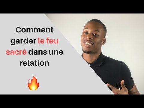 Comment entretenir la flamme : Conseils de couples.| Ben Thorez sur Coach Fitness