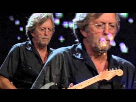 I Got the Same Old Blues   -  Eric Clapton feat. Tom Petty