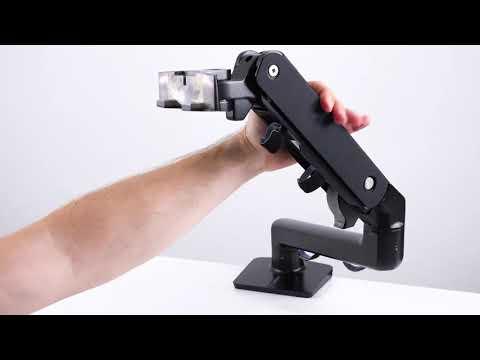 Wacom Flex Arm For Cintiq Pro 24 & 32