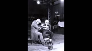 preview picture of video 'Diebe haben kurze Beine _  Imagefilm SCNO1-Tanzbar Cottbus'