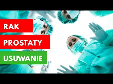 Prostate Oncology, gdzie iść