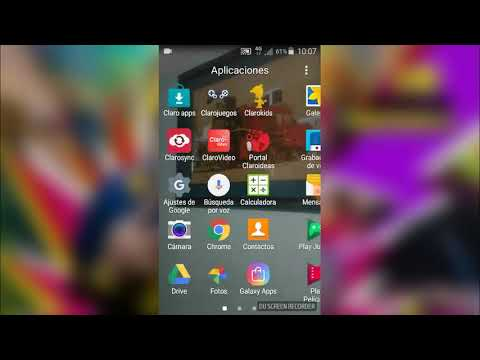 descargar musica para celular samsung mp3xd