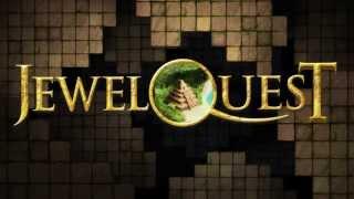 Jewel Quest Trailer (HD)