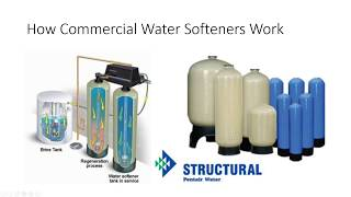 Commercial Water Softener Case Study - Health Club saved $24,287