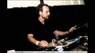 DJ Koogi & DJ Derrick & McPhowa - D´n´B set