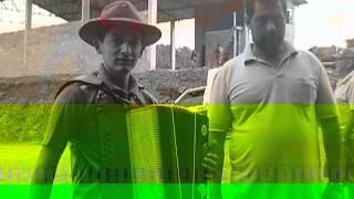 preview picture of video 'INAUGURAÇÃO BOTAS MARAVALHA-11-NOV-2011 CIDADE BOM JESUS DO SUL- PR'