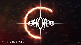 Abhorred - The Empire's Fall EP