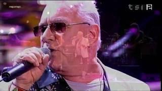 Eric Burdon - Baby Let Me Take You Home (Live, 2006) HD/widescreen ♫♥