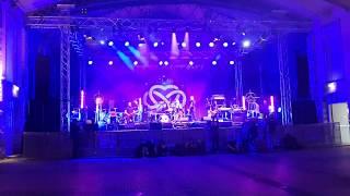 Zeraphine - Siamesische Einsamkeit (Live in Dresden 2018)