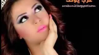 تحميل اغاني اغنية شاهيناز ضياء هو اللي حب ينسي بالساهل النسخة الاصلية MP3