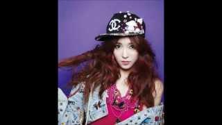 06 Express 999 - Girls' Generation