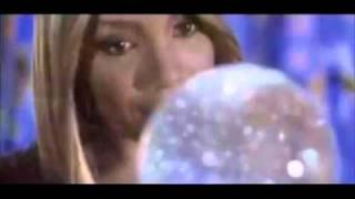 Melanie Thornton Wonderfull dream :( R.I.P