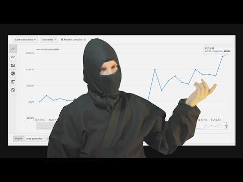 Operazione di aumento del pene Ufa