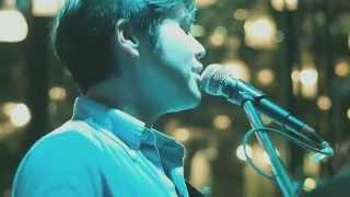 Please - Atom (Live At Perfume)